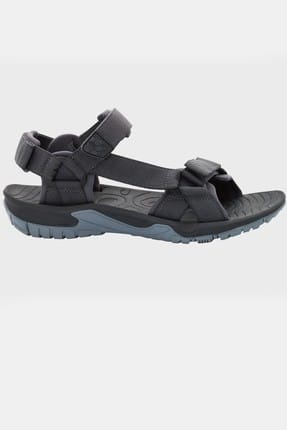 Jack Wolfskin Lakewood Ride Erkek Outdoor Sandalet 4019021
