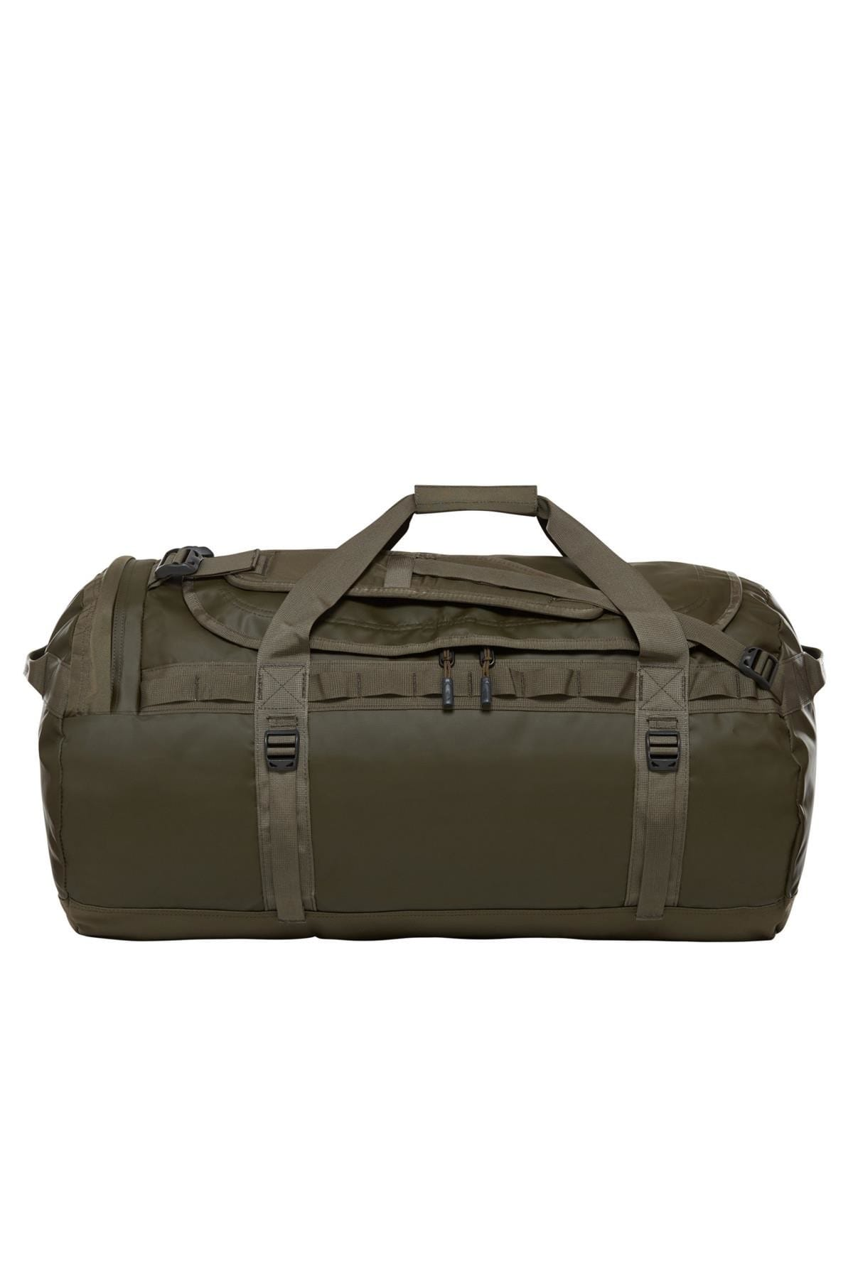 base-camp-duffel-seyahat-cantasi-large-5793212-c-new-taupe-green-new-taupe-green