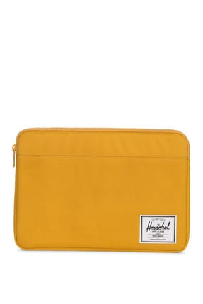Herschel Unisex Laptop Kılıfı - Anchor Sleeve for 13 inch Macbook - 10054-02074-13