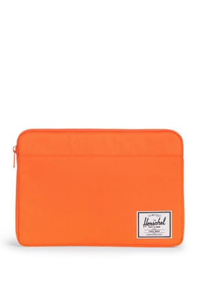 Herschel Unisex Laptop Kılıfı - Anchor Sleeve for 13 inch Macbook - 10054-02073-13