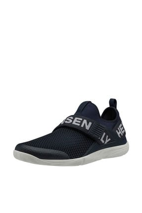 Helly Hansen Erkek Hydromoc Slıp-On Shoe