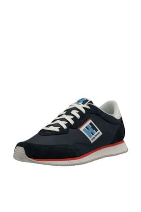 Helly Hansen Erkek Rıpples Low-Cut Sneaker