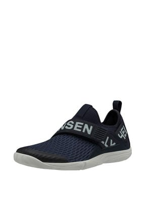 Helly Hansen Kadın HYDROMOC SLIP-ON SHOE
