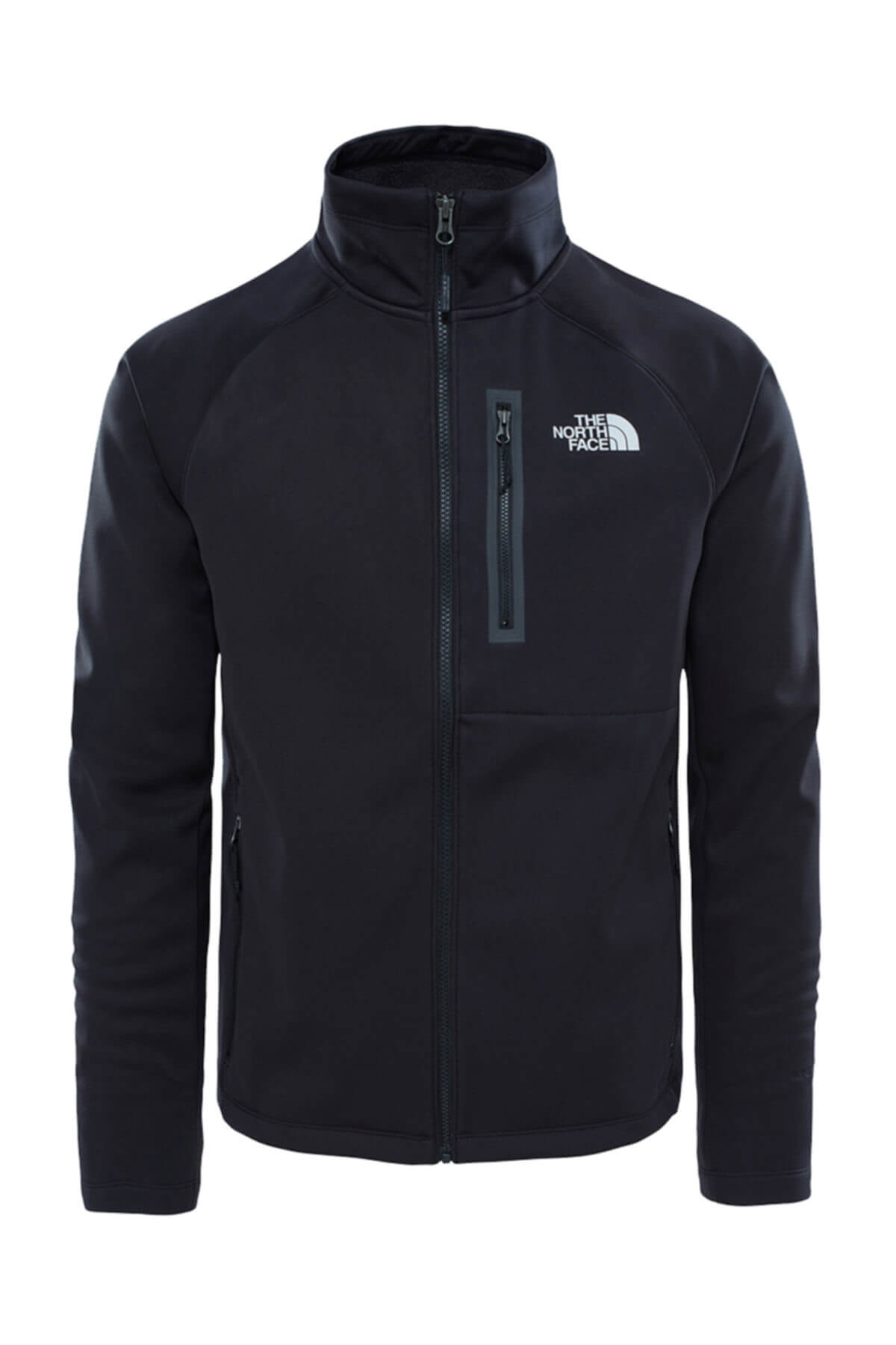 The North Face M Can Soft Shell Jkt – 727.0 TL