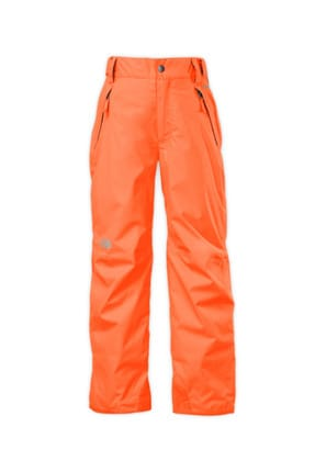 The North Face The North Face - B Freedom Insulated - Çocuk  Pantolon