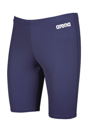 Arena Erkek Mayo - 2A25675 M Solid Jammer - 2A25675