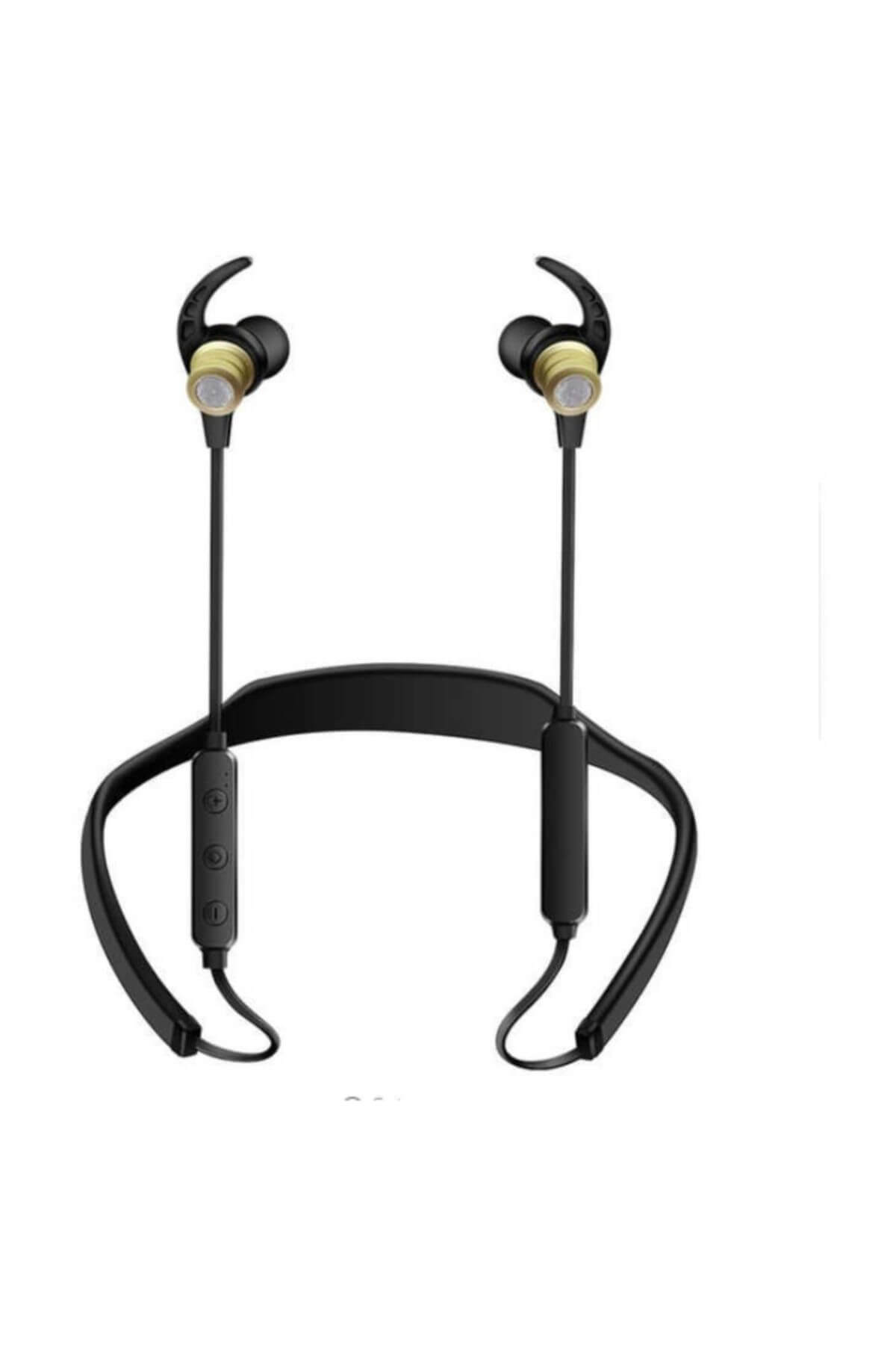 Zore Sport Wireless Bt-kdk59 Bluetooth Ürün Resmi