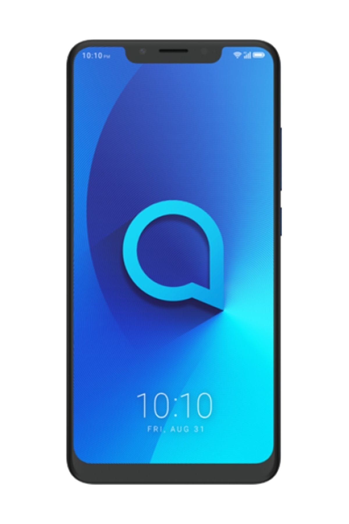 Alcatel 5v 32 Gb (alcatel Türkiye
