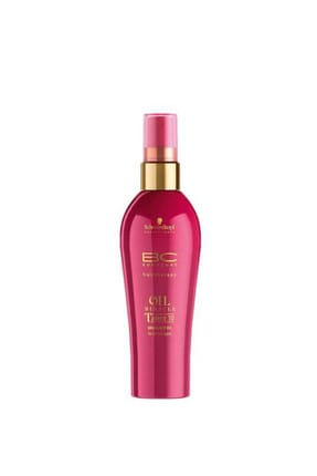 Bonacure Oil Miracle Brazilnut Talent 10 Sprey Krem 100 ml 4045787367089