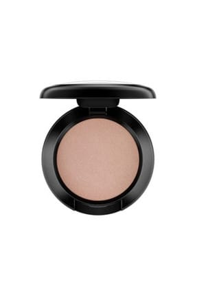 Mac Göz Farı - Eye Shadow Era 1.5 g 773602001200