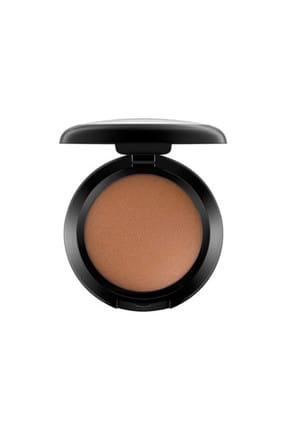 Mac Allık - Powder Blush Format 6 g 773602035182