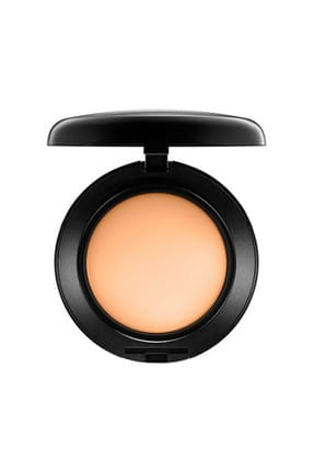 Mac Fondöten - Studio Tech Foundation NC40 10 g 773602046546