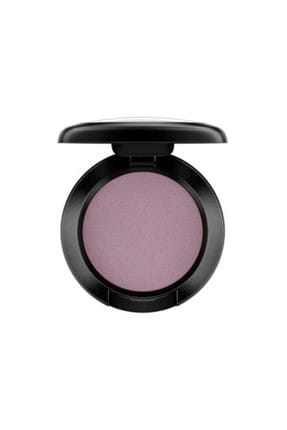 Mac Göz Farı - Eye Shadow Shale 1.5 g 773602408405