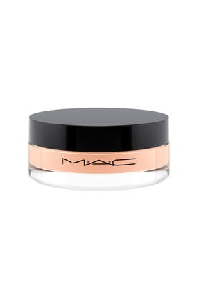Mac Toz Pudra - Studio Fix Perfecting Powder Medium Plus 773602395033