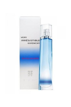 Givenchy Very Irresistible Edition Croisiere Edt 75 ml Kadın Parfümü 3274870010064
