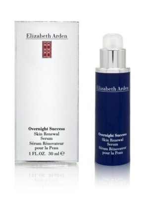Elizabeth Arden Overnight Success Serum 30 ml 085805004941