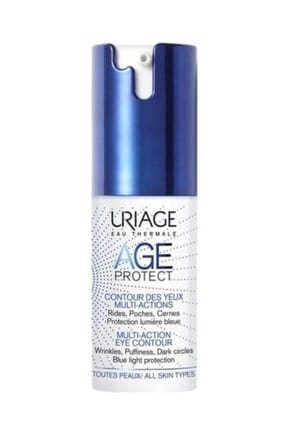 Uriage Age Protect Eye Contour Multi-Action 15 ml 3661434006432
