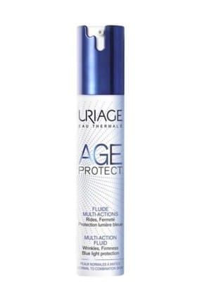 Uriage Age Protect Fluid Multi-Action 40 ml 3661434006395