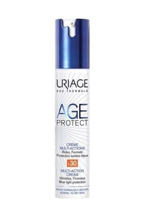 Uriage Age Protect SPF30 Cream Multi-Action 40 ml 3661434006418