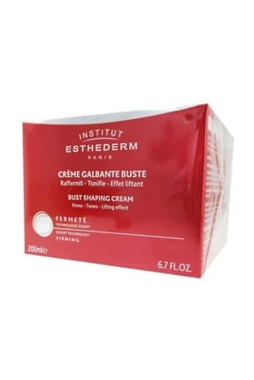 Esthederm Bust Shaping Cream 200 ml 3461020014281