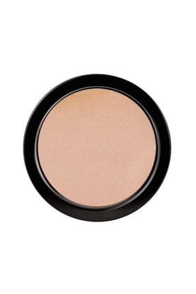 PAESE Pudra - Shimmer Sheer Glow Pressed Powder 01 Warm Beige 9 g 5902627601491