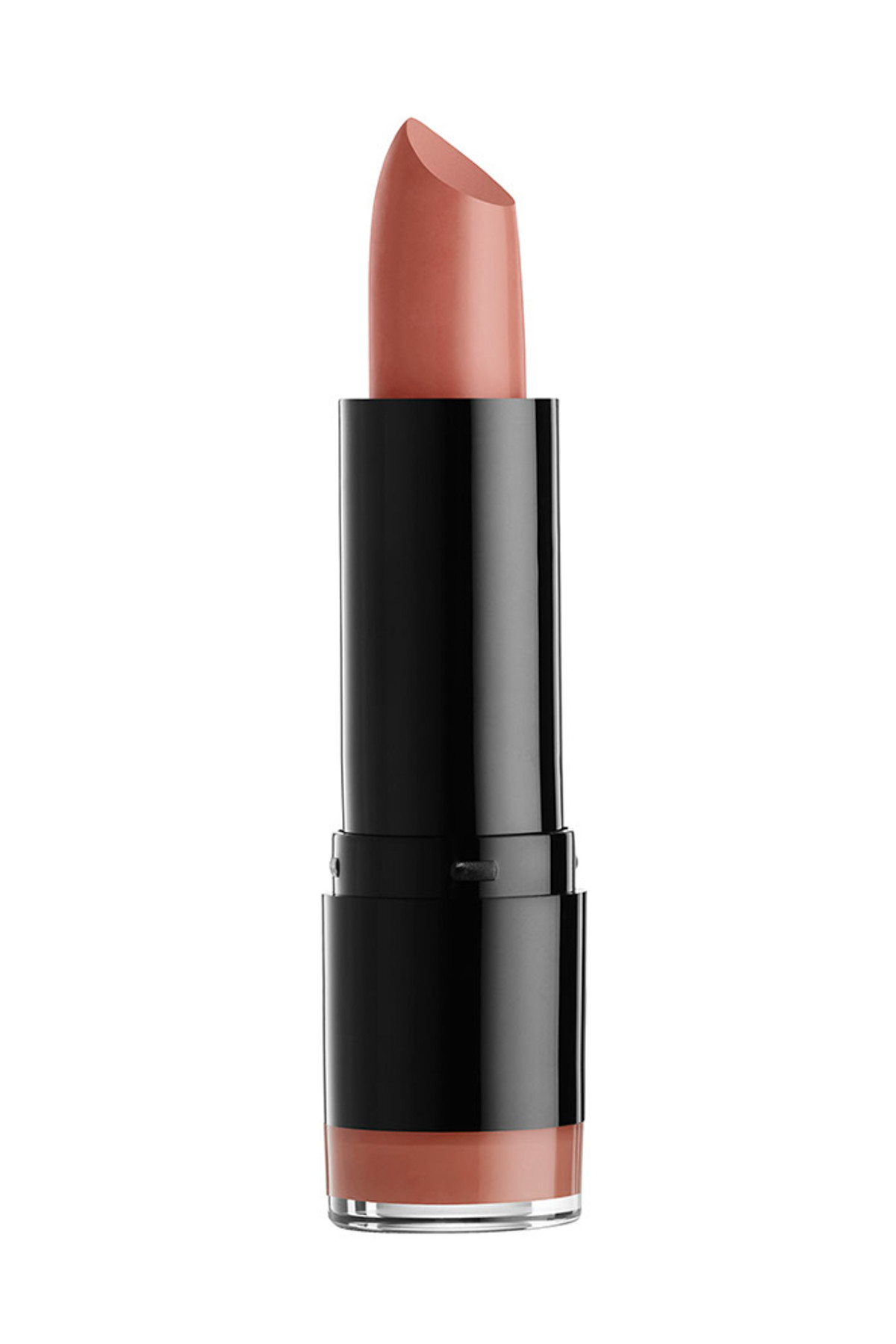 Nyx Professional Makeup Ruj – Extra Creamy Round Lipstick Cocoa 16 G 800897116095 – 28.0 TL