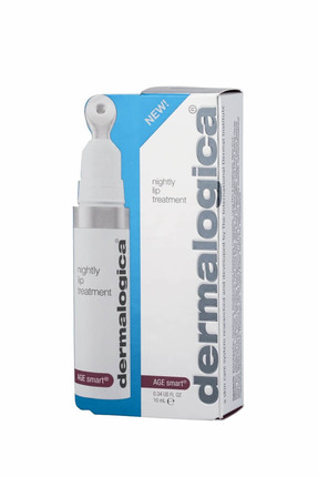 Dermalogica Dudak Bakımı - Nightly Lip Treatment 10 ml