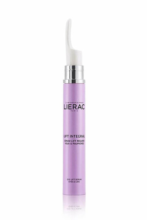 Lierac Göz Serumu - Lift Integral Eye Lift Serum 15 ml 3508240002299