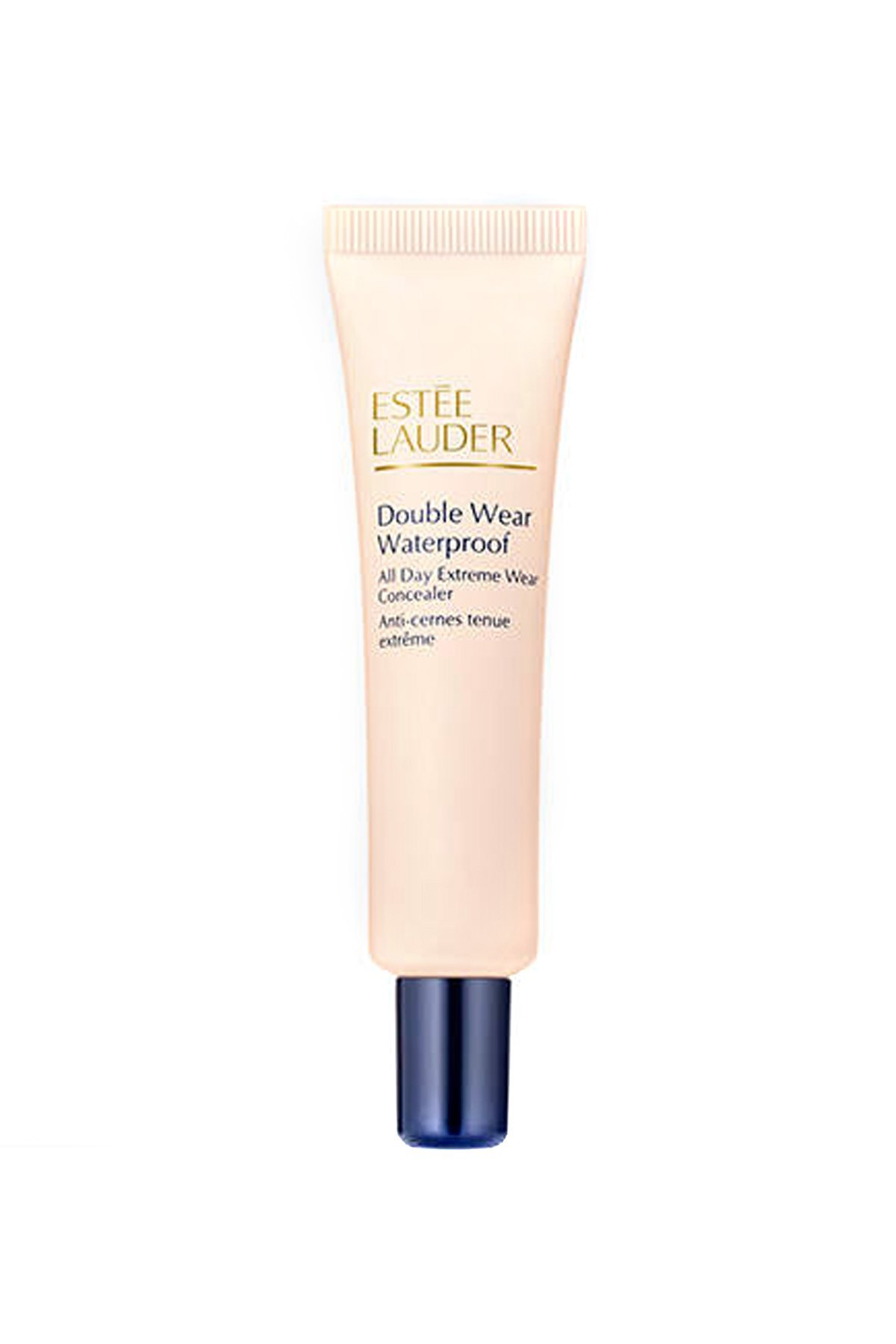 Estee Lauder Kapatıcı – Double Wear Waterproof All Day Extreme Concealer 1c Light Cool 30 Ml 887167217492 – 138.6 TL