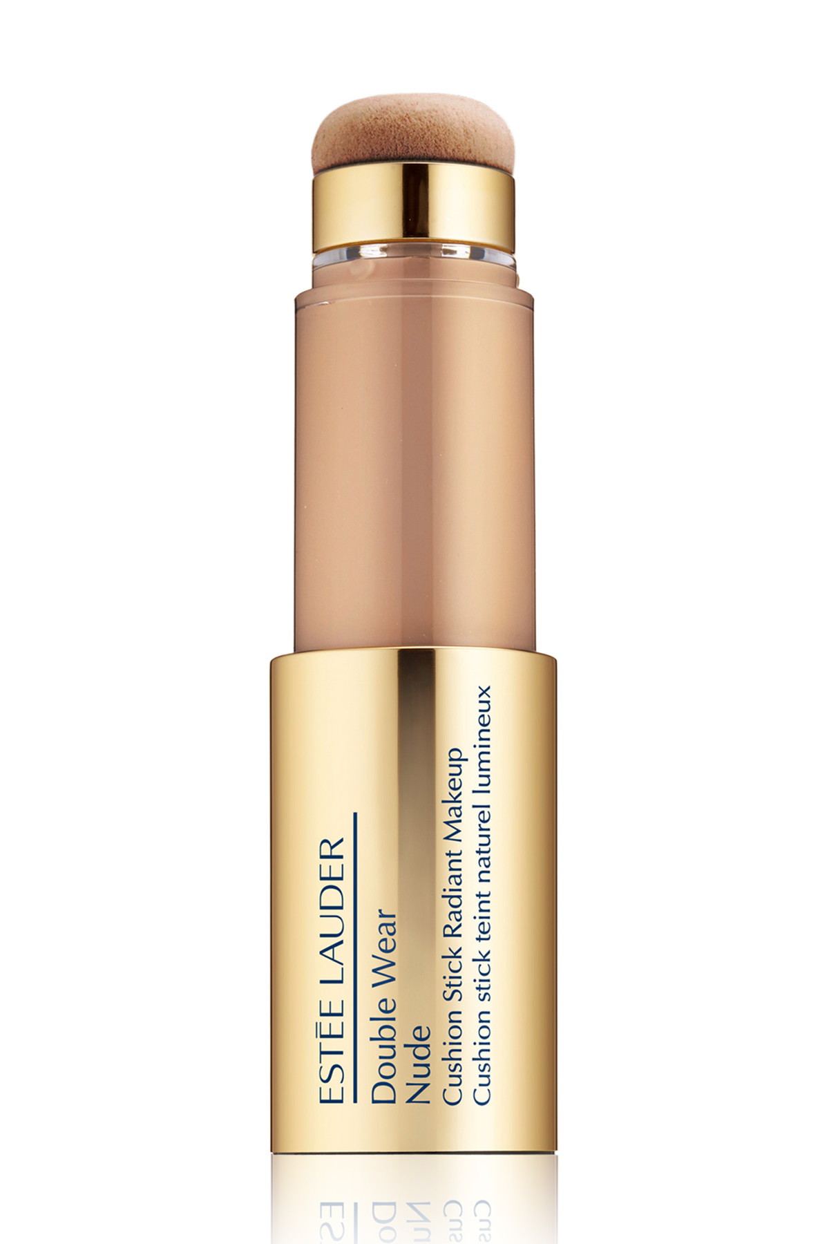 Estee Lauder Stick Fondöten – Double Wear Nude Cushion Radiant Makeup 2c2 887167257627 – 145.53 TL