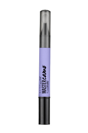 Maybelline Kapatıcı - Master Camo Color Correcting Pen 20 Blue 3600531412937