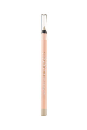 Maybelline Gigi Hadid Collection Nude Jel Eyeliner - West Coast 3600531482268