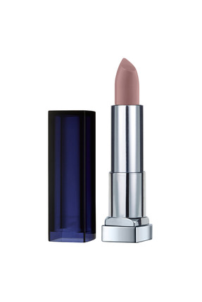 Maybelline Ruj - Color Sensational Lipstick Loaded Bold 893 Gone geige 3600531417284