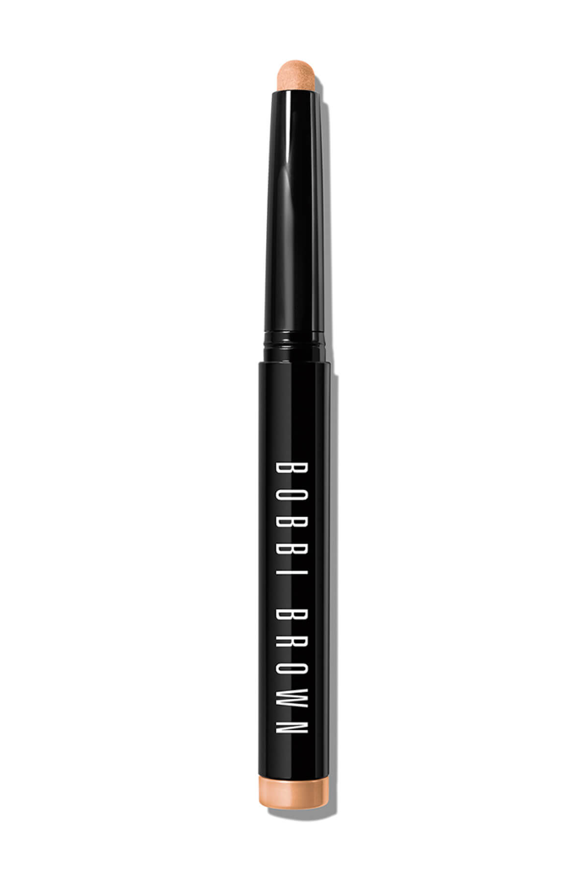 Bobbı Brown Stick Göz Farı – Long Wear Cream Shadow Pink Sparkle 716170148090 – 102.21 TL