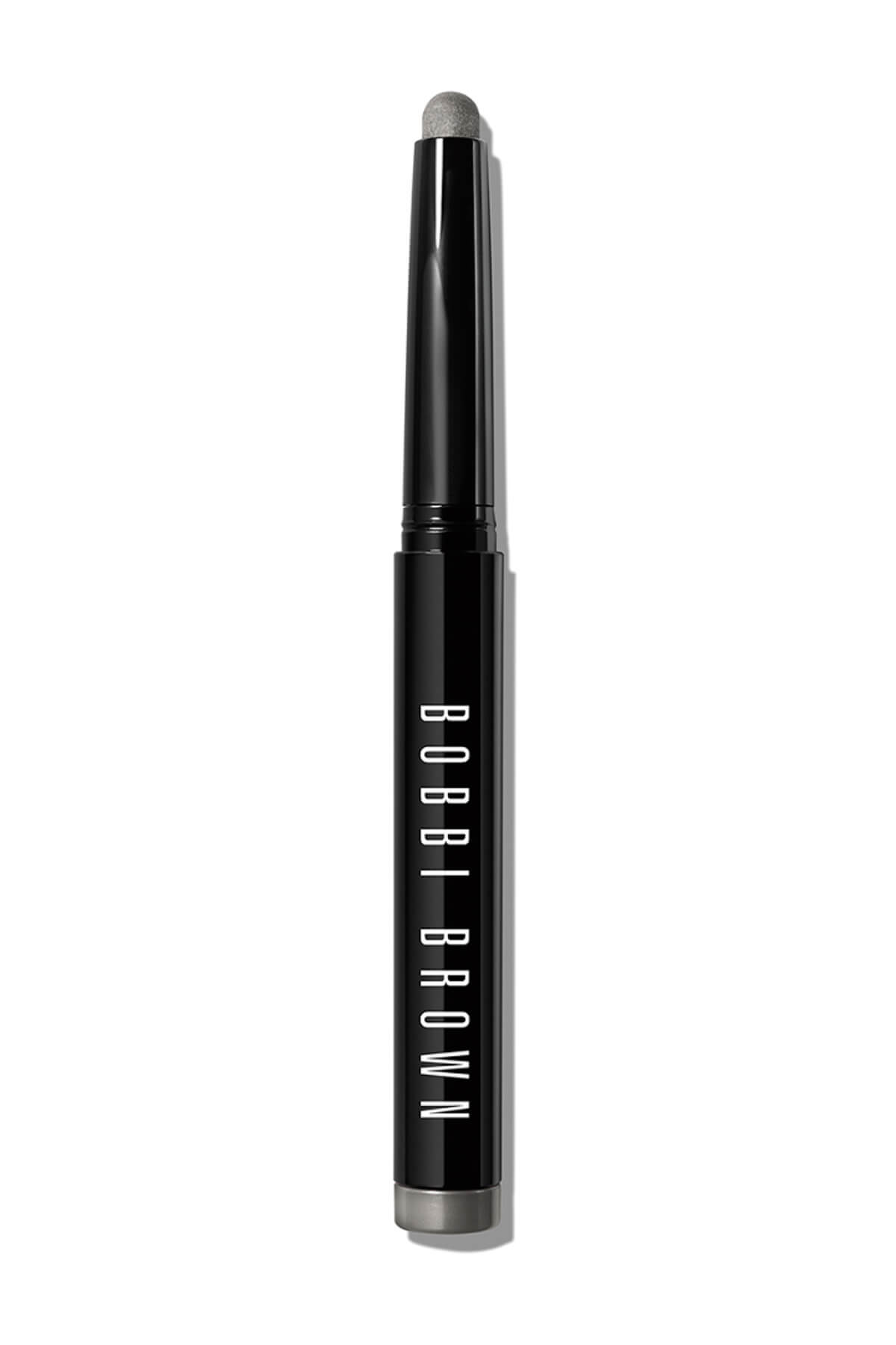Bobbı Brown Stick Göz Farı – Long Wear Cream Shadow 716170109541 – 102.21 TL