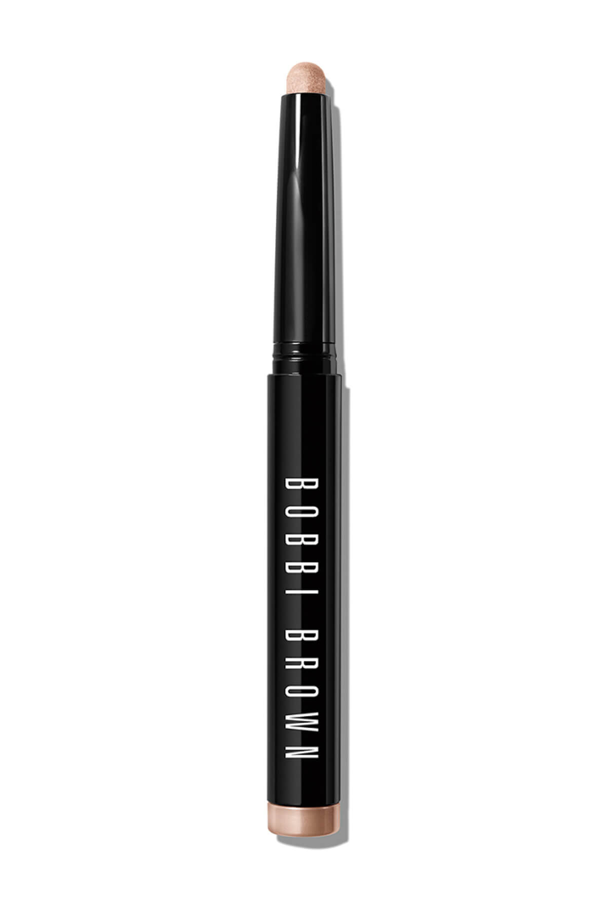 Bobbı Brown Stick Göz Farı – Long Wear Cream Shadow Malted Pink 716170157931 – 102.21 TL