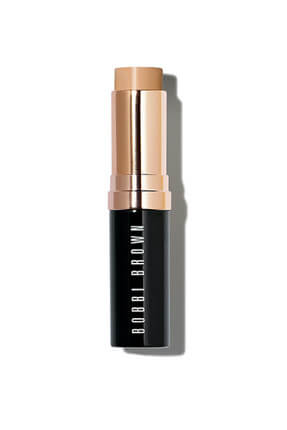 Bobbi Brown Stick Fondöten - Skin Foundation Stick Sand 9 Gr 716170124308