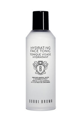 Bobbi Brown Rahatlatıcı Tonik - Hyrating Face Tonic 200 ml 716170079394