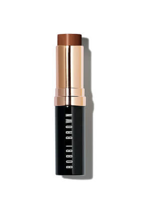 Bobbi Brown Stick Fondöten - Skin Foundation Stick Walnut  716170124360