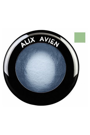Alix Avien Terracotta Tekli Far No: 111 8690605040734