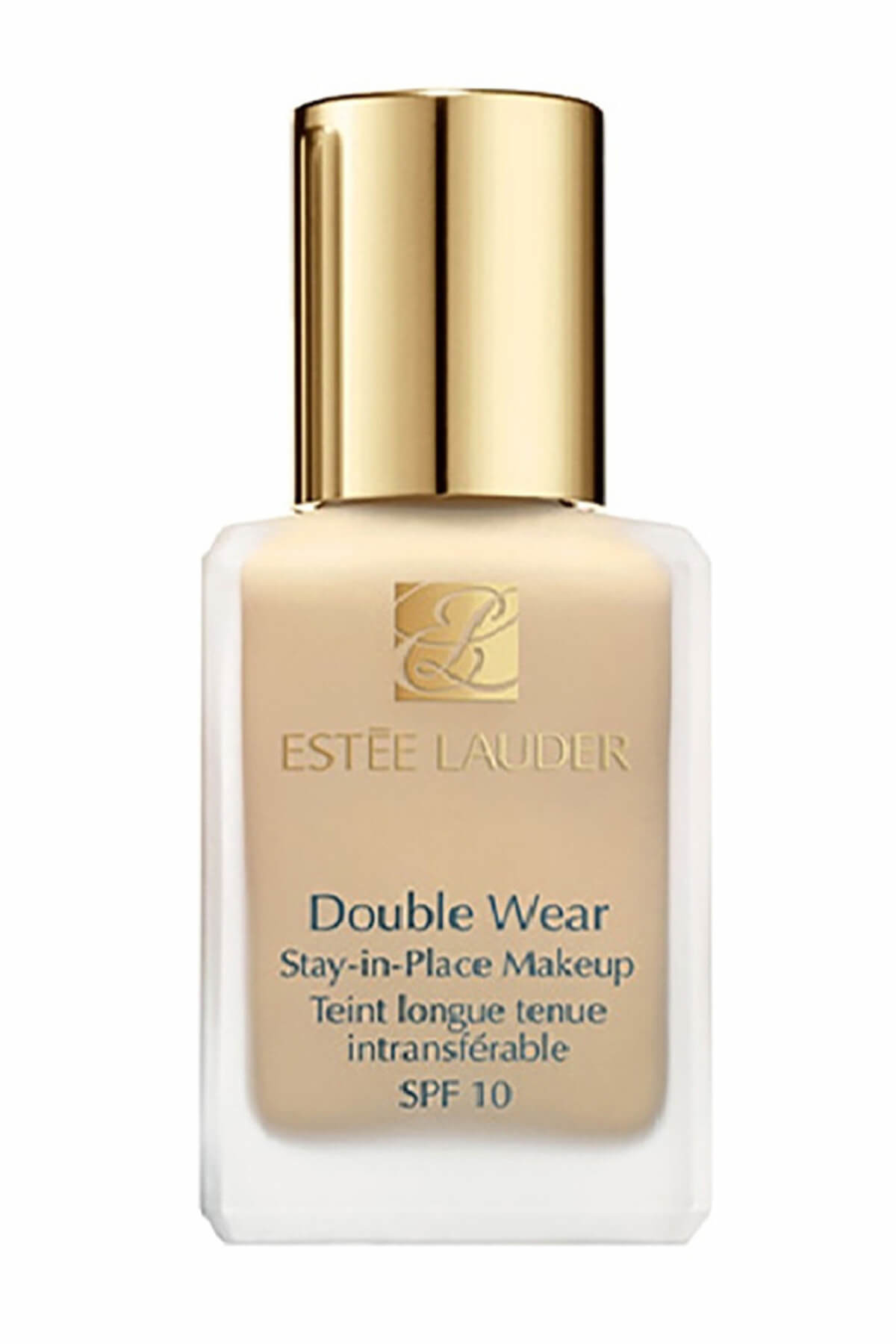 Estee Lauder Fondöten – Double Wear No: 1n0 Porcelain 30 Ml 887167178670 – 205.2 TL