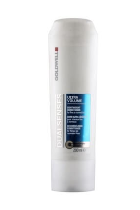 GOLDWELL Ultra Volume Hacim Kremi 200 ml - Dualsenses  4021609055945