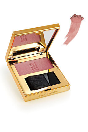 Elizabeth Arden Allık - Beautiful Color Blush Sunblush 5 g 085805154424