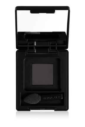 Inglot Freedom System Paleti - Freedom System Palette with Mirror 5907587115019