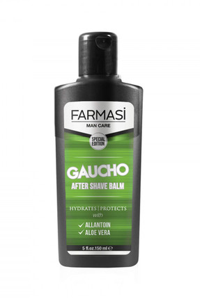 Farmasi Traş Sonrası Balsam - Gaucho After Shave Balm 150 ml 8690131107789