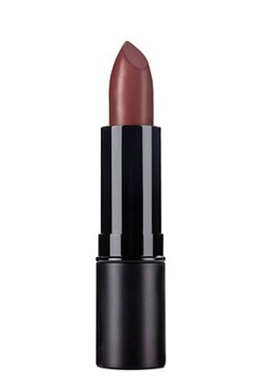 YOUNGBLOOD Ruj - Lipstick Sheer Passion 696137141084
