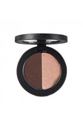YOUNGBLOOD 2'li Göz Farı - Perfect Pair Mineral Eyeshadow Duo Charismatic 696137101538