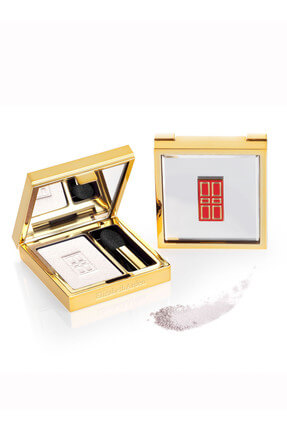 Elizabeth Arden Tekli Göz Farı - Beautiful Color Eye Shadow 20 Sugar Cube 085805134211