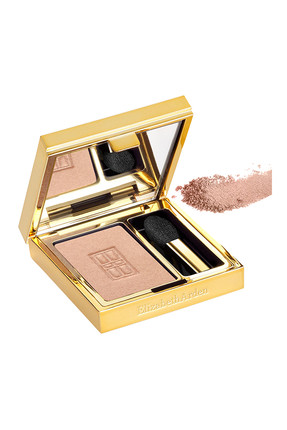 Elizabeth Arden Tekli Göz Far - Beautiful Color Eye Shadow 12 Bellini 085805134136