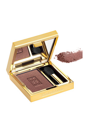 Elizabeth Arden Göz Farı - Beautiful Color Eye Shadow 07 Spice Far 2.1 g 085805134082